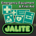 Jalite First Aid & Emergency Equipment