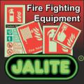 Jalite Fire Fighting Equipment