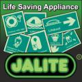 Jalite Life Saving Appliance