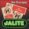 Jalite No Escape