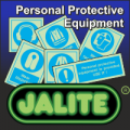 Jalite Personal Protective Equipment
