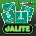 Jalite Evacuation