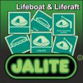 Jalite Lifeboat & Liferaft
