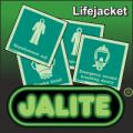 Jalite Survival Equipment