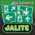 Jalite Way Guidance